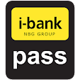 i-bank pass file APK for Gaming PC/PS3/PS4 Smart TV