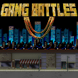 Gang Battles icon