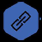 SafelinkU – URL Shortener Lokal 1.3
