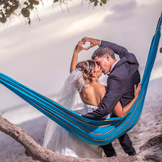 Wedding photographer Marald Van Montfoort (MaraldVanMontf). Photo of 11.01.2016