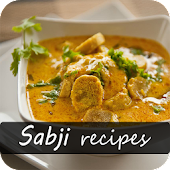 Sabji Recipes in Hindi 2017