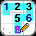 Sudoku Deluxe icon