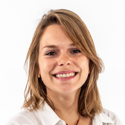 Eleonore Vrillon