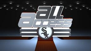 White Sox All Access thumbnail