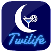 twilife - Malibu, Las Vegas & New York Nightlife