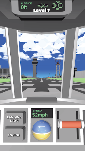 Hyper Airways apkmr screenshots 1