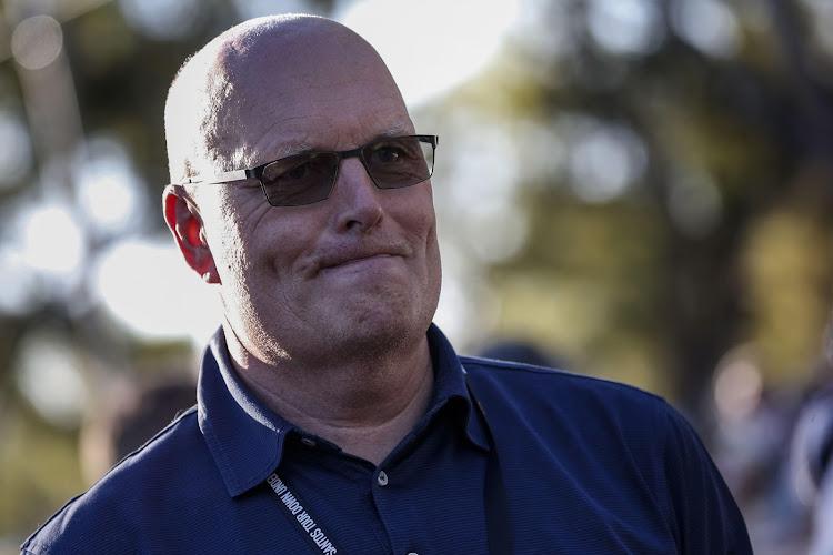 Victor Campenaerts krijgt grote naam als nieuwe grote baas bij NTT
