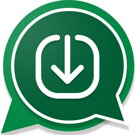 Status Saver Download Images Videos Offline Apps Bei