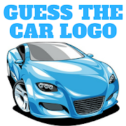 Guess the Car by Logo - Quiz Game