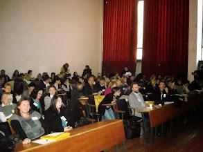 Photo: Учесници