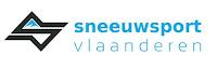 West Site Gent Met dank aan onze partners! Sneeuwsport Vlaanderen
