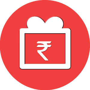 Ladoo-Get Free Recharge for PC