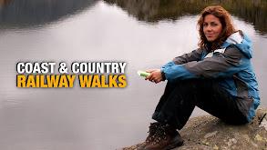 Coast & Country: Railway Walks thumbnail