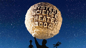 Mystery Science Theater 3000 thumbnail