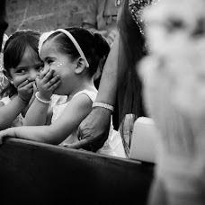 Wedding photographer Lauro Gómez (laurogomez). Photo of 28.08.2015
