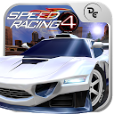 Speed Racing Ultimate 4