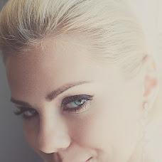 Wedding photographer Maksim Petrov (spitfire). Photo of 18.05.2015