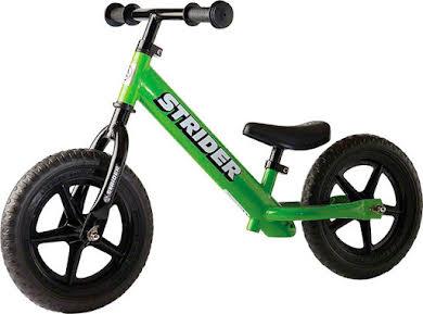 Strider Sports 12 Classic Kids Balance Bike alternate image 0