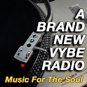 A Brand New Vybe Radio icon