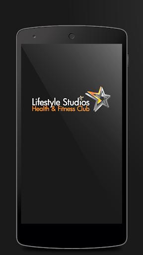 Lifestyle Studios