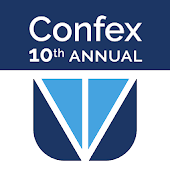 10th Annual Confex Users' Group Meeting