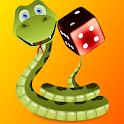 Snakes and Ladders Online icon
