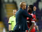 'Mbokani speelt het hard in contractbesprekingen, profiteert Anderlecht of andere topclub?'