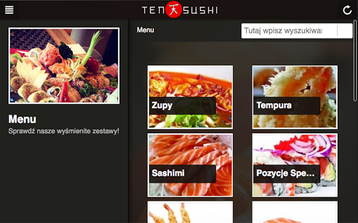 免費娛樂App|TenSushi|阿達玩APP
