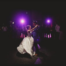 शादी का फोटोग्राफर Avangard Photography (avangardphoto)। 19.05.2016 का फोटो