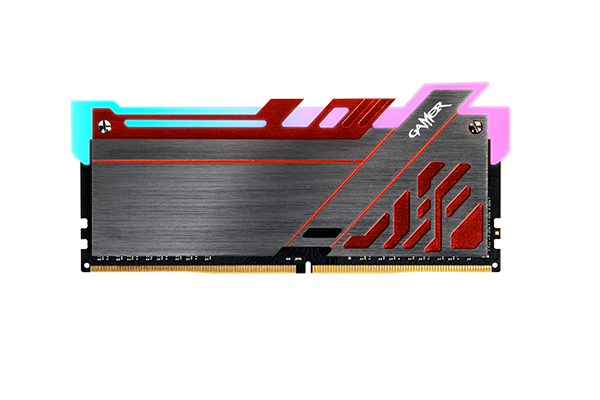 \\192.168.3.2\Share\zRICKY\ProductPhotos\Memory\GAMER_III\600x\DSC_5653Lb.png