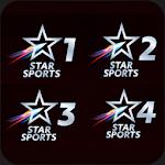 Sports T V : Live IPL TV 1