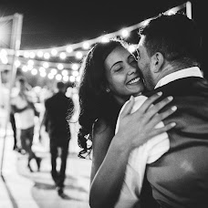 Wedding photographer Silvia Taddei (silviataddei). Photo of 01.12.2018
