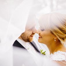 Wedding photographer Marat Izmaylov (carterx2). Photo of 18.09.2017