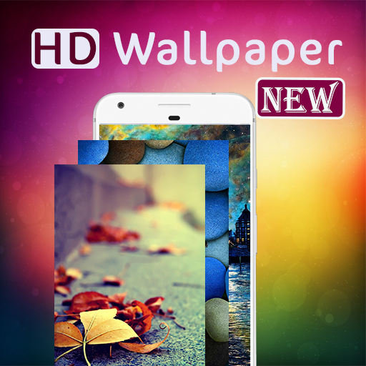hd cool wallpapers backgrounds