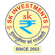 SK Investments Miraj Download for PC Windows 10/8/7
