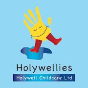 Holywellies