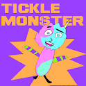 Tickle Monster icon