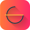 Graby - Icon Pack game APK