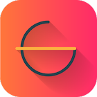 Graby - Icon Pack icon