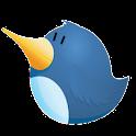 AudioBird - Biology Learning