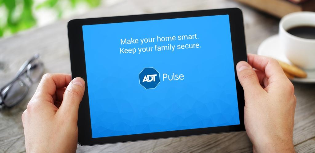 Download ADT Pulse ® APK latest version app for android devices