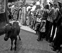 Photo: Maha Shivaratri