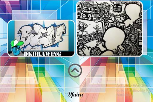 玩免費遊戲APP|下載涂鸦设计 app不用錢|硬是要APP