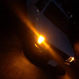 タコマのカスタム事例画像 バットさんの2020年11月24日22:02の投稿