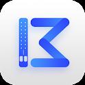 BT Finder icon