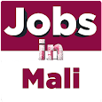 Jobs in Mali icon