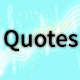 Quotes4000 Download for PC Windows 10/8/7