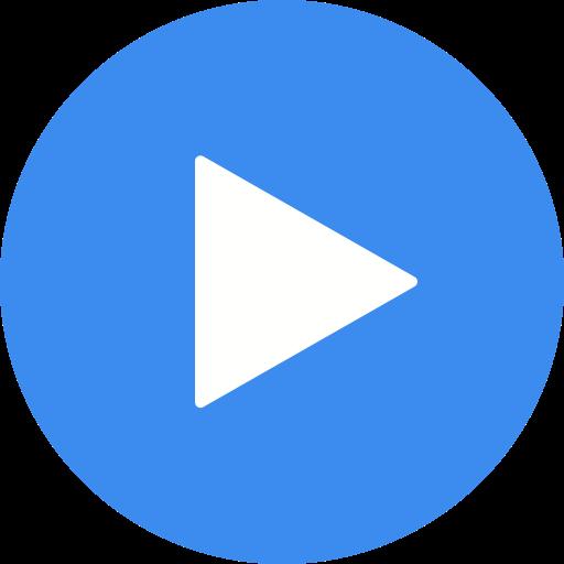 MX Player Codec (ARMv7 NEON) App - Free Offline Download   Android APK Market