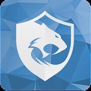 App Icon for VPN Free - Genesis Hotspot VPN & Private Browser App in Czech Republic Google Play Store