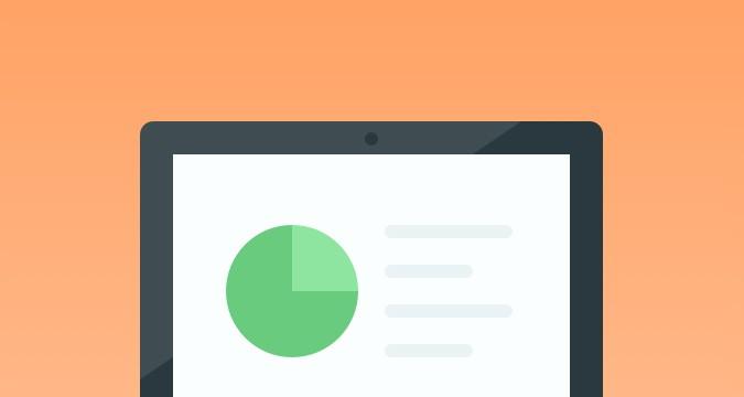 client-web-access